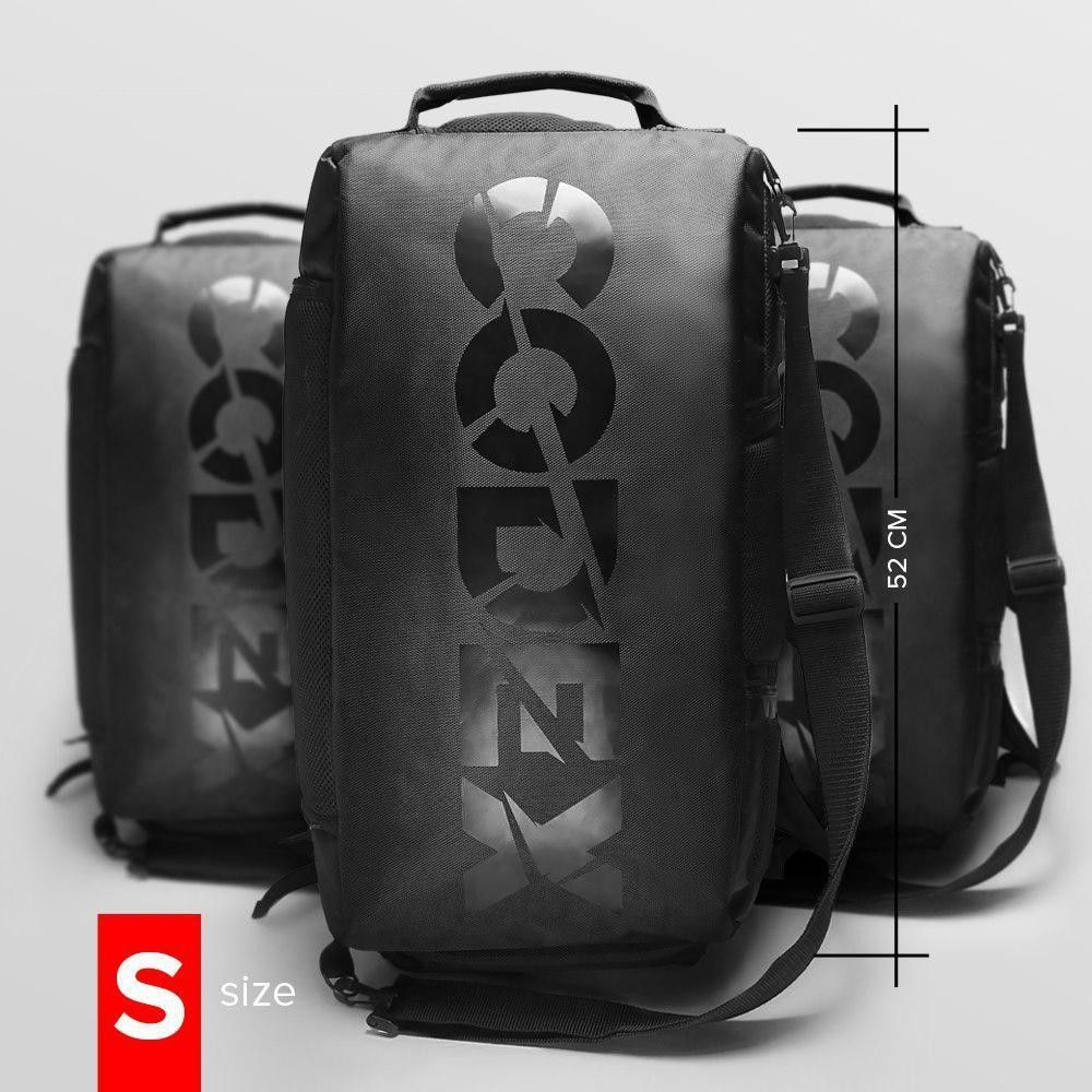 Competitors Gym Bag S Size