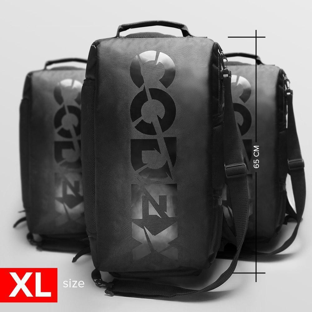Competitors XL Gym Bag