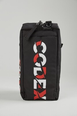 Спортивная сумка-трансформер для тренировок