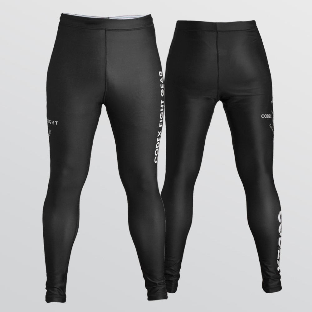 CDX:​COMPERSSION PANTS MINIALISM DESIGN