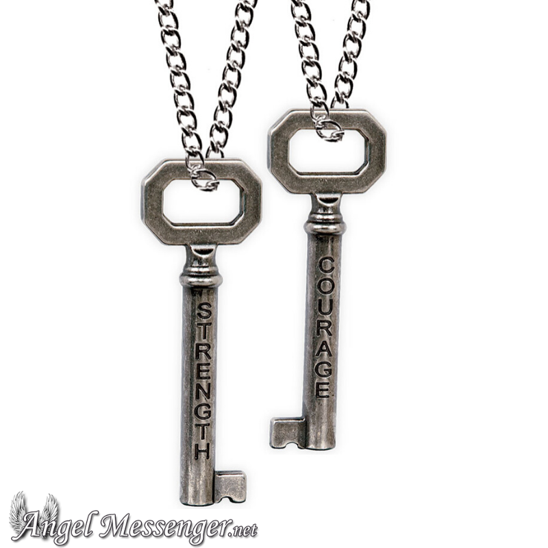 Keys of Wisdom Collection (New!)