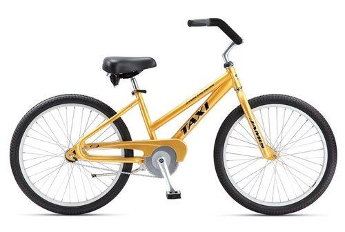 "Unisex 26"" bike"
