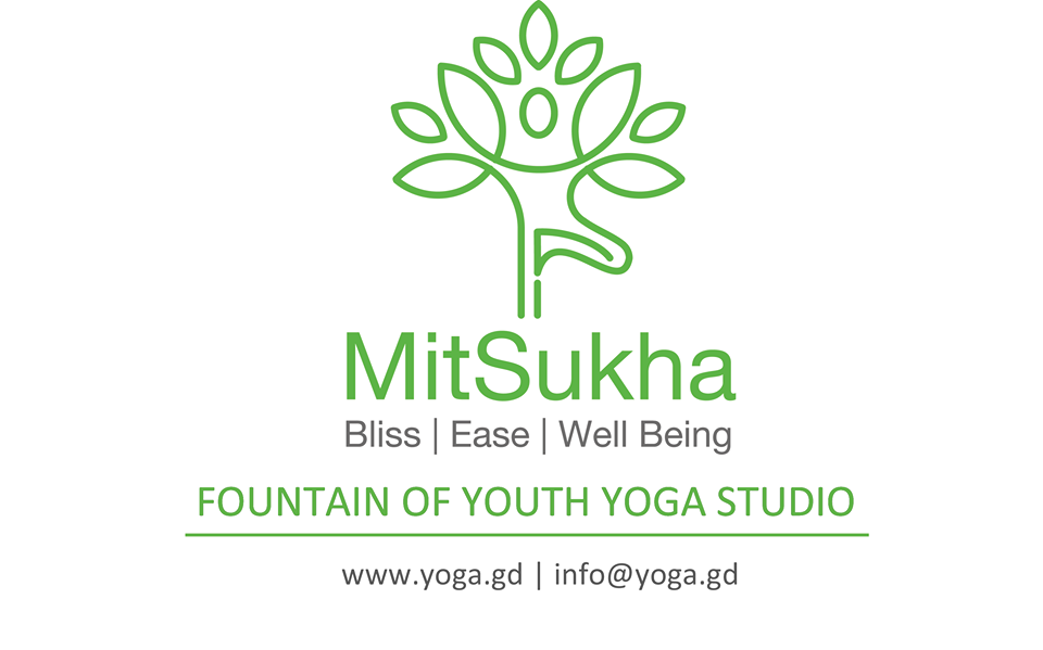 200HR Yoga Teacher Training - Barbados 00003