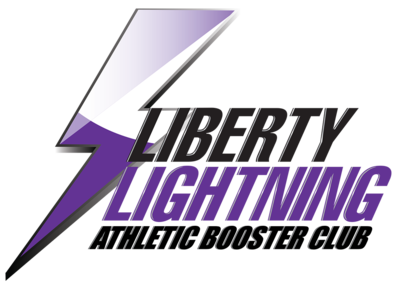 LLABC Starter Membership