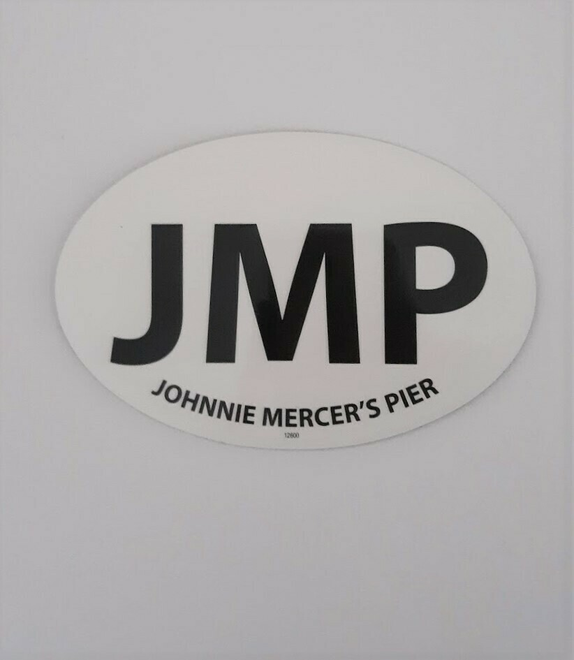 JMP Magnet