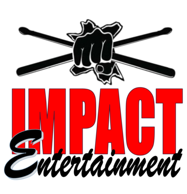 Impact Entertainment Membership Fee