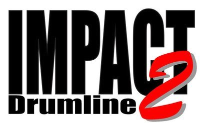 Impact 2 Monthly Fee