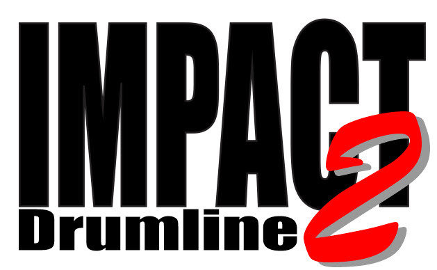 1 Year Payment for Impact 2