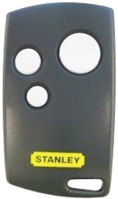 370-3352 Stanley SecureCode Key Chain Remote