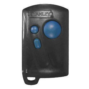 49477 Stanley Securecode Key Chain Remote