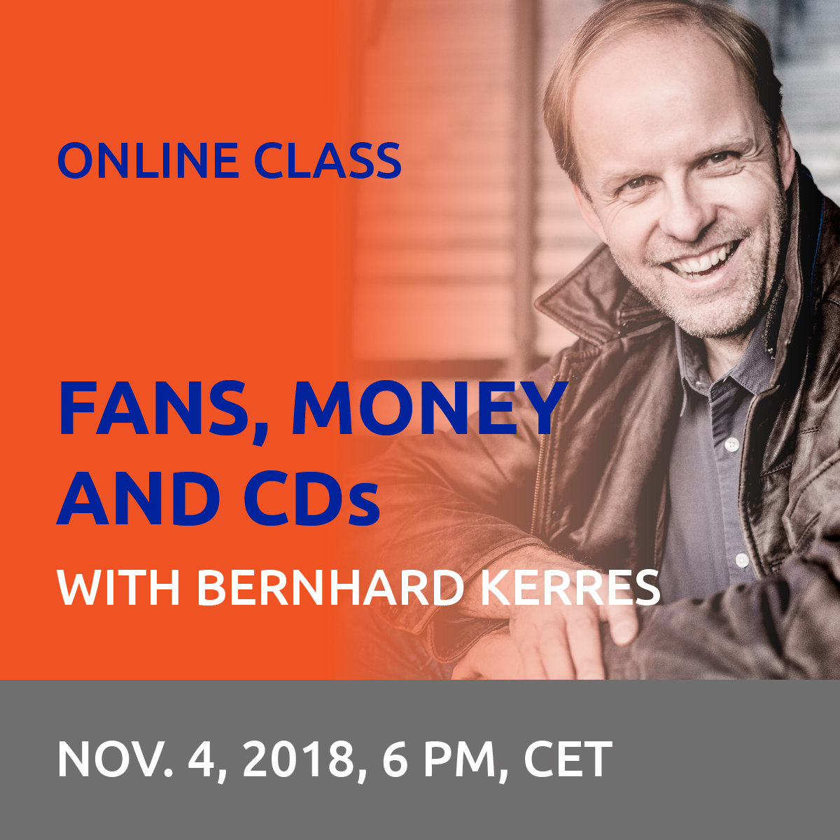 Nov 4 - Fans, Money, and CDs 00033