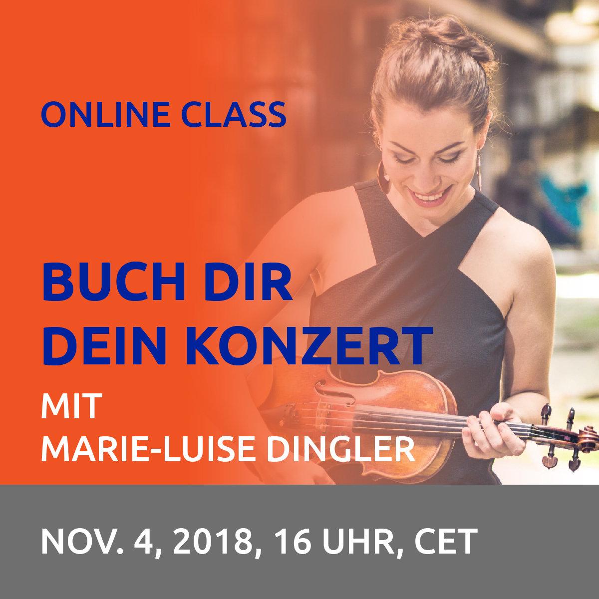 Nov 4 - Buch Dir Dein Konzert 00035