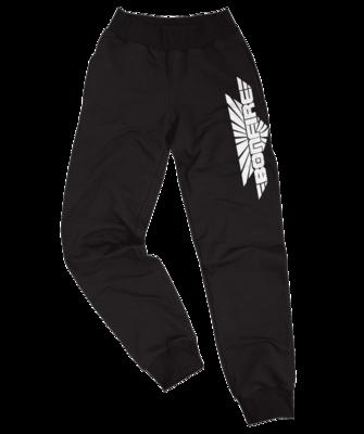 BONFIRE Jogging pants