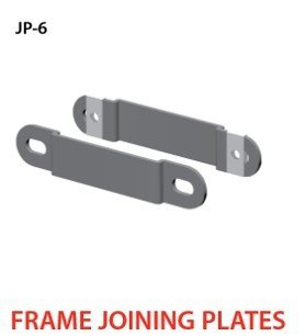 Framing Joint Plates 14438
