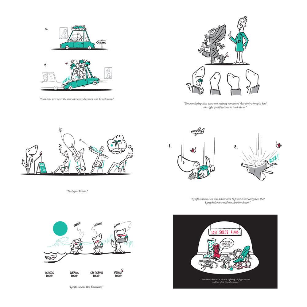 Individual Prints (Months Jan-June) 00002