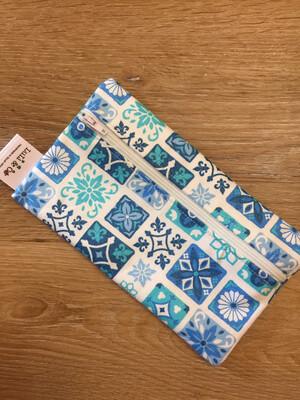 Ladycloth Wetbag-Mosaics