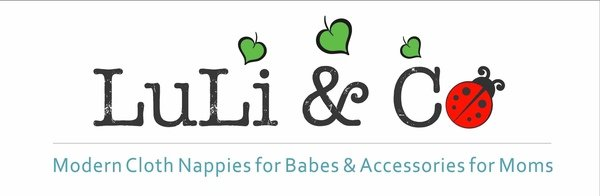 LuLi&Co
