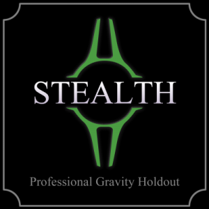 Stealth Holdout System