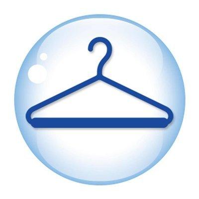 Shirt service