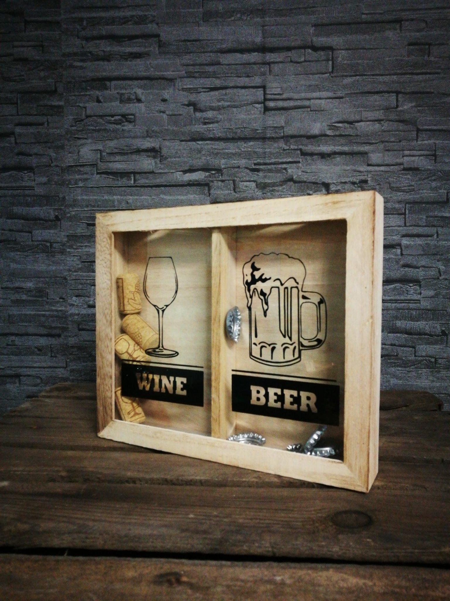 Wine en Beer box 00080