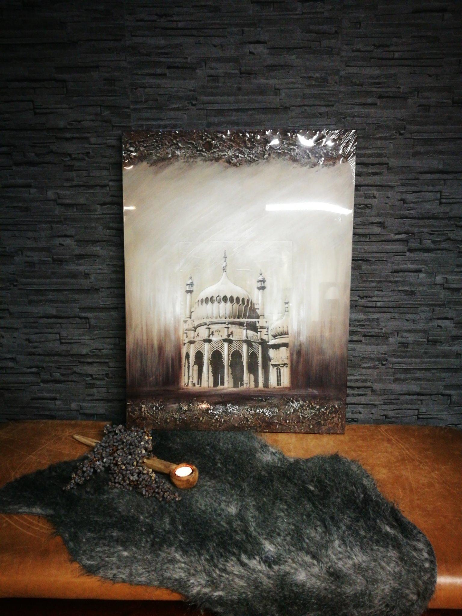 Schilderij #2 00235