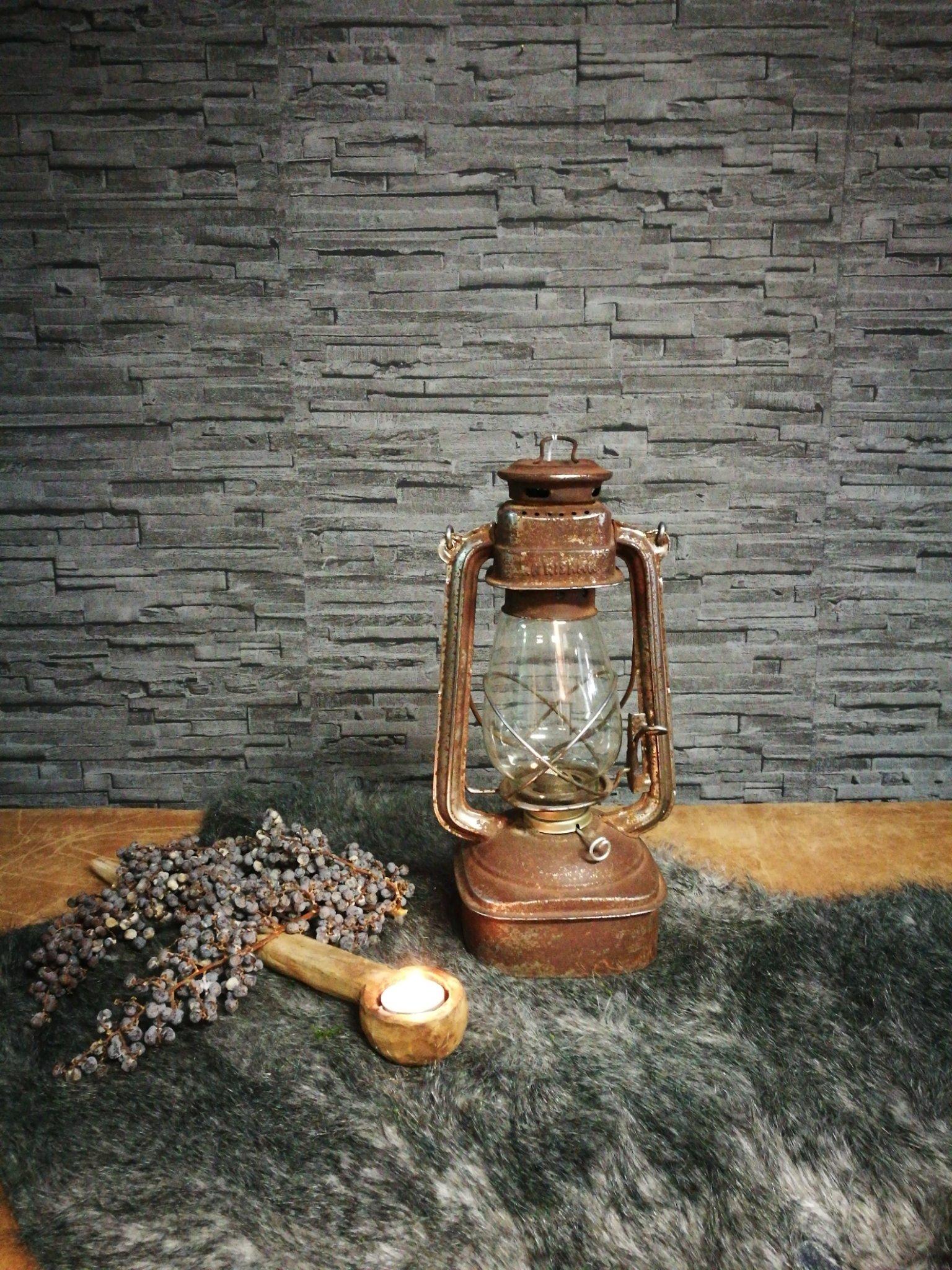 Oude lantaarn 00268