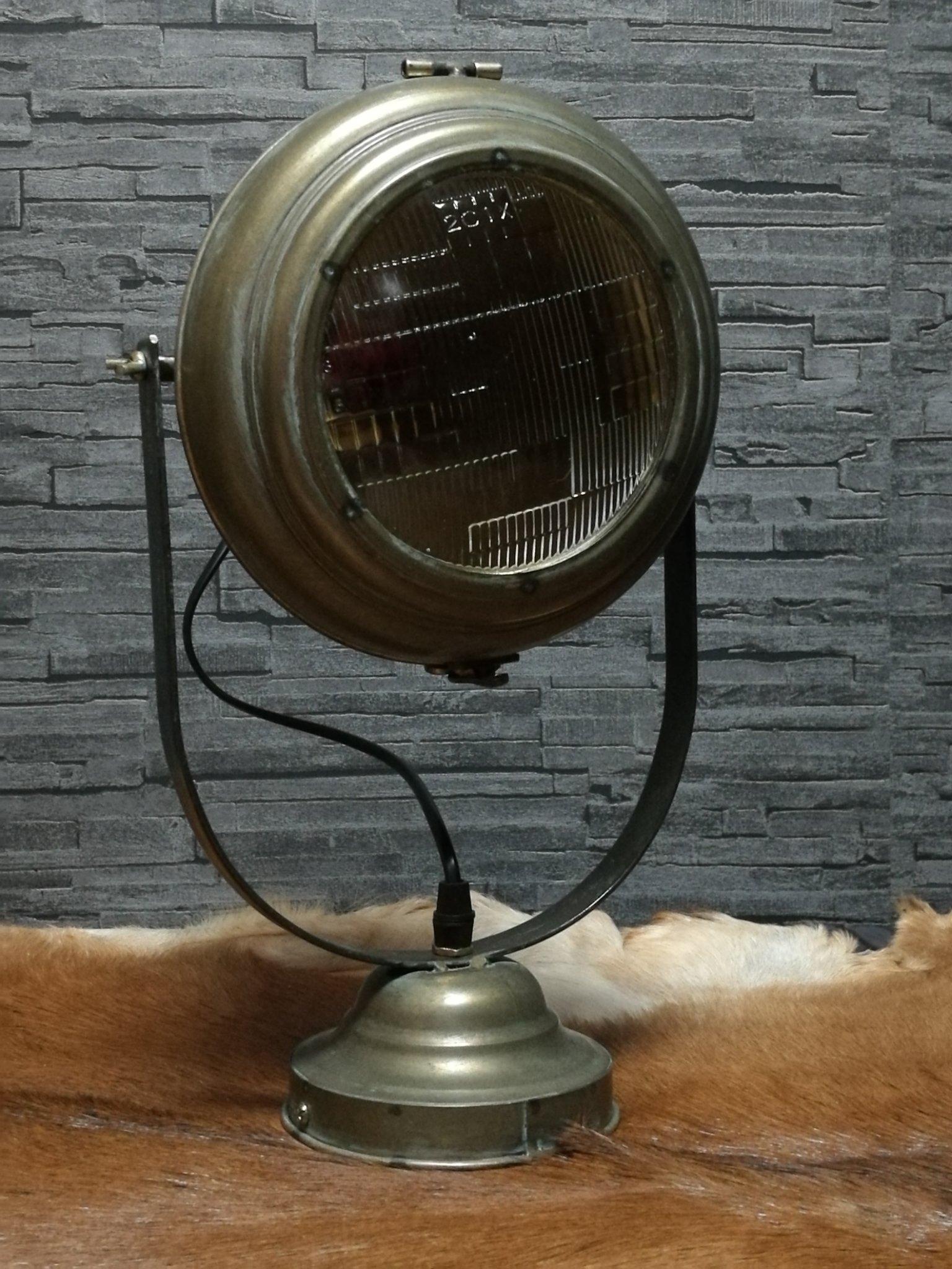 """Wandlamp """"lantaarn"""" 01020"""
