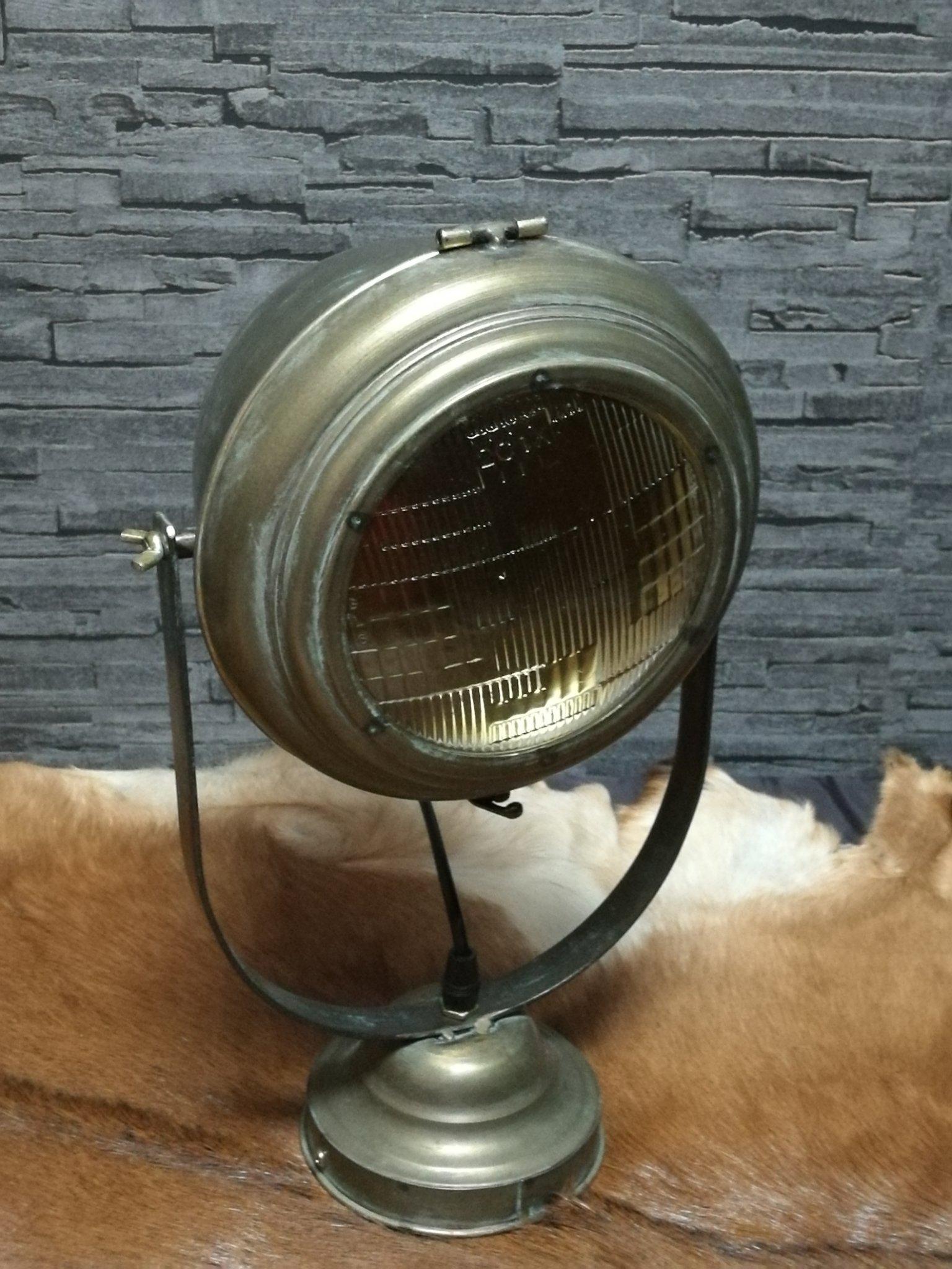 """Wandlamp """"lantaarn"""""""