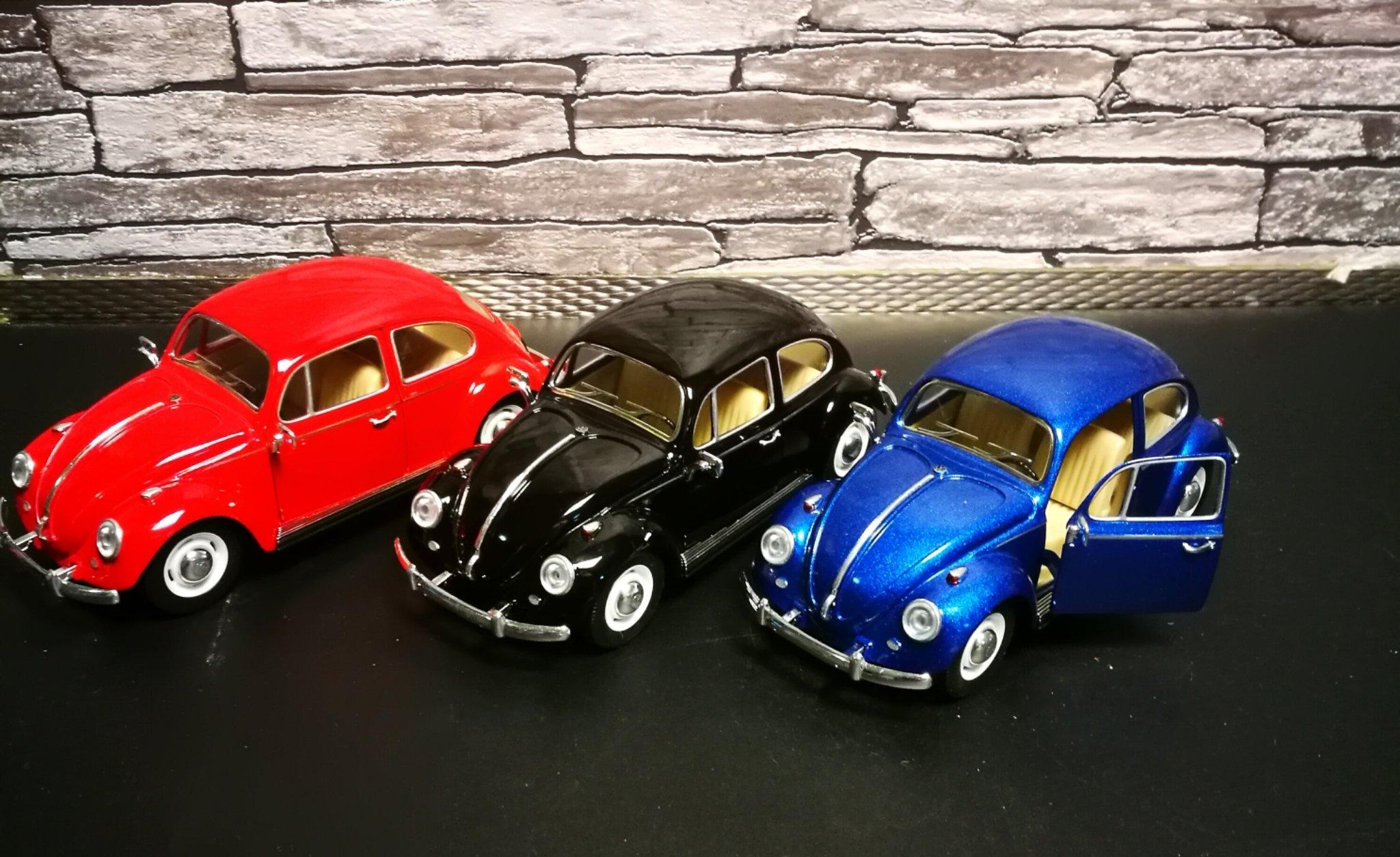 VW classic beetle 1967