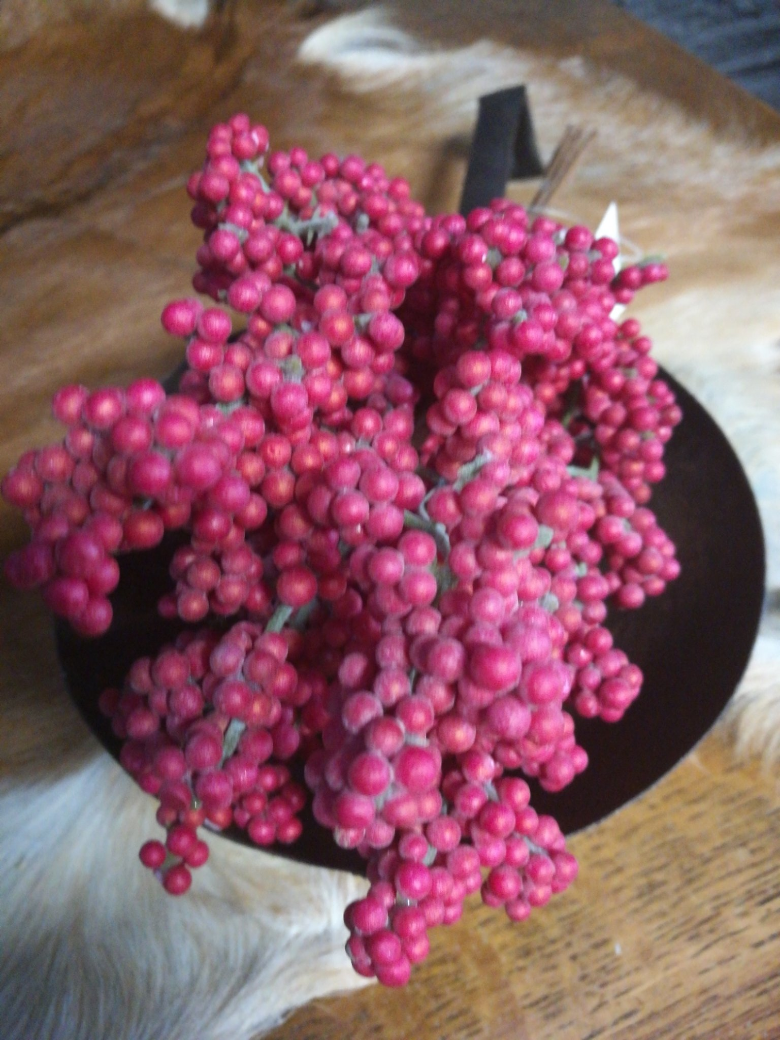 Bessenbos rood 01208