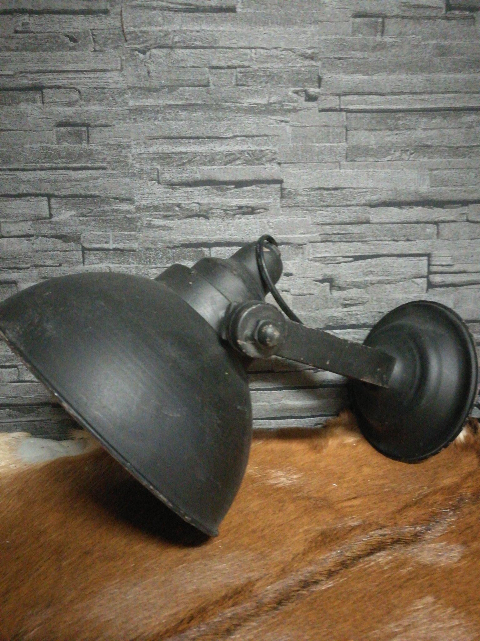 Wandlamp 01356
