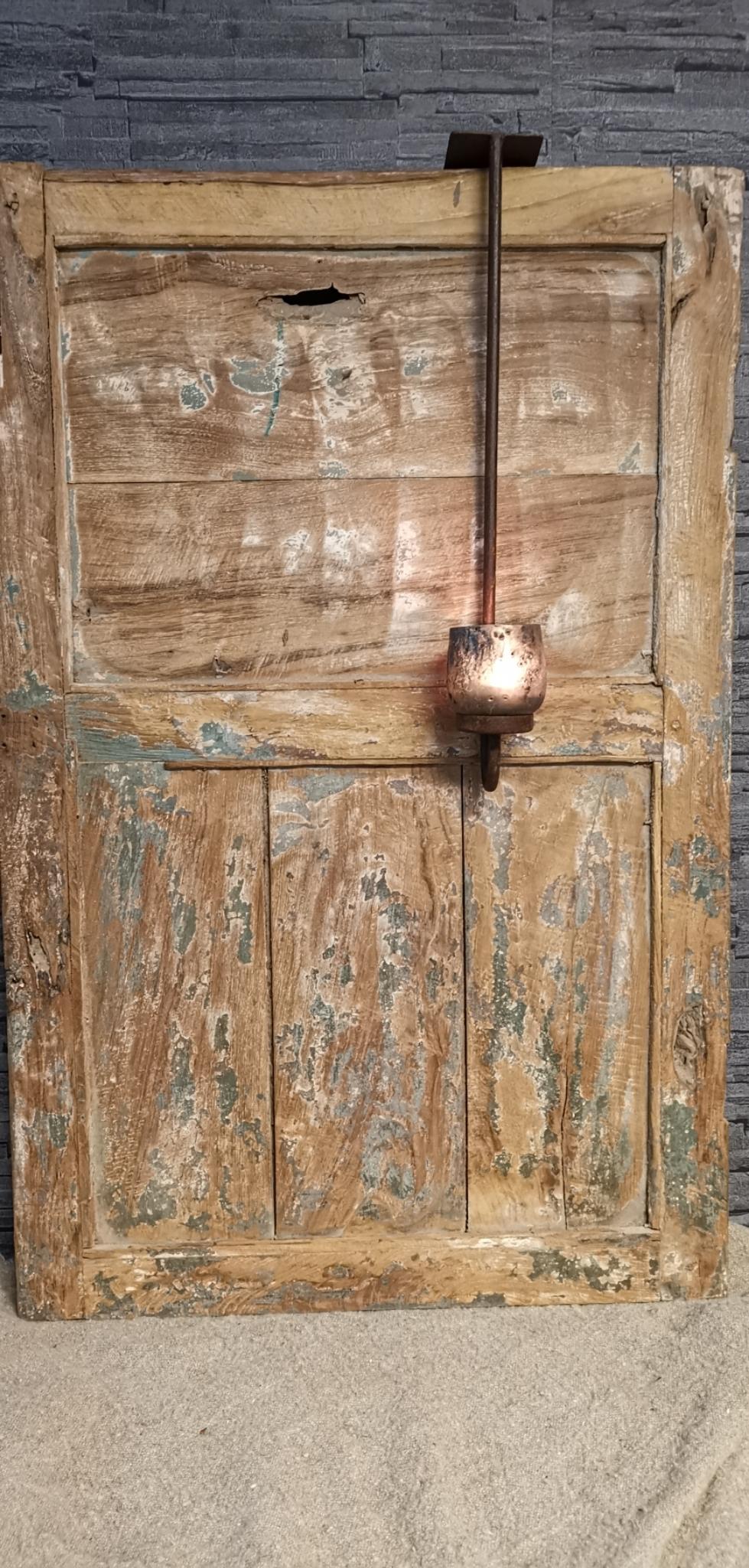 Oude deur #4 01744