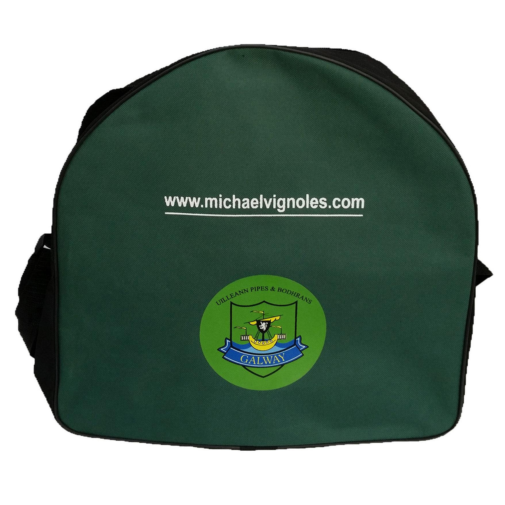 16-inch Bodhran Carry Case CC16