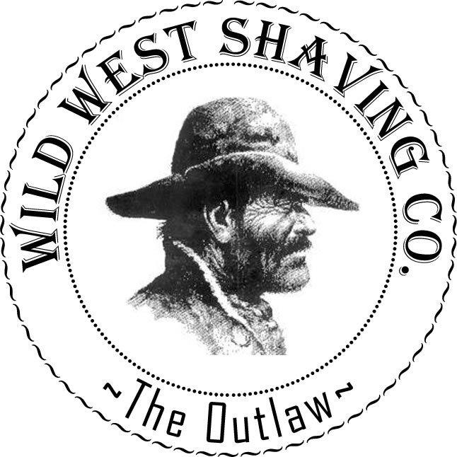 Wild West Shaving 590297699