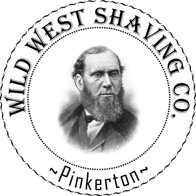Pinkerton Spray Cologne - Mahogany, Teakwood, Lavender, Geranium, Cedarwood, Oak