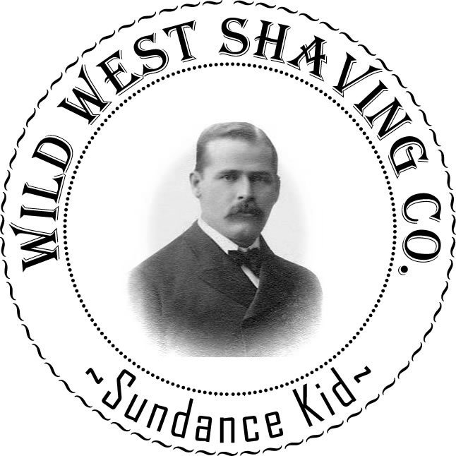 Sundance Kid Spray Cologne - Lavender, Lime, Coconut, Peppermint