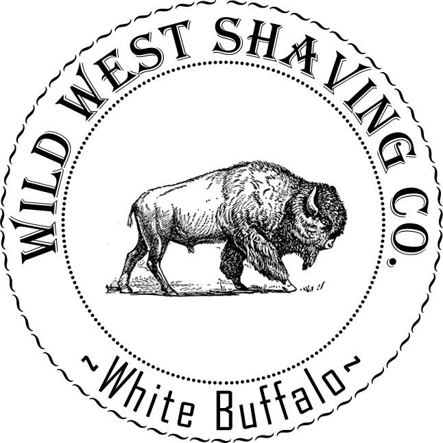 White Buffalo Spray Cologne - Gardenia & Sandalwood