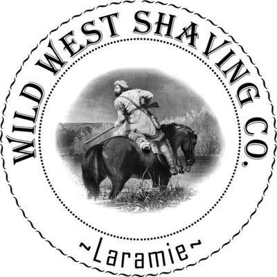 Laramie Spray Cologne - Lavender & Bergamot