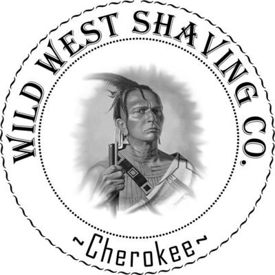 Cherokee Spray Cologne - Green Tobacco, Cinnamon Leaf, Fir, Fern, Bergamot.