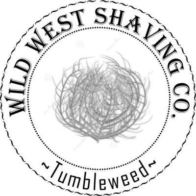 Tumbleweed Spray Cologne - Black Pepper, Bergamot, Cedarwood, Yuzu, Clove, Gardenia, Leather