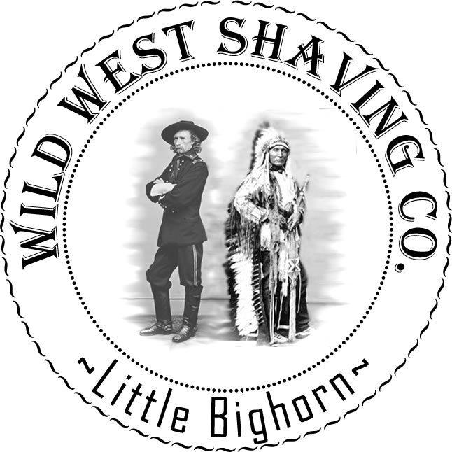 Little Bighorn Spray Cologne - Vetiver, Leather, Black Pepper, Citrus, Musk.