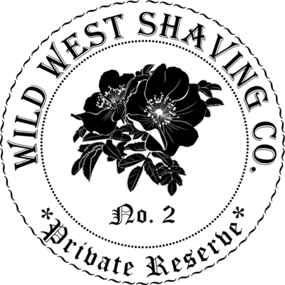 Private Reserve No. 2 Spray Cologne - Rose, Black Currant, Lime, Sandalwood, Cedarwood