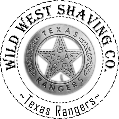Texas Rangers Spray Cologne - Mesquite, Sweet Grass, Cactus Flower, Amber, Eucalyptus, Citronella