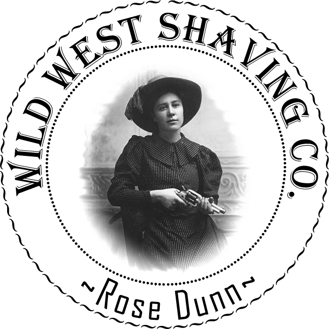 Rose Dunn Spray Cologne - Wild Rose, Coconut, Amber.