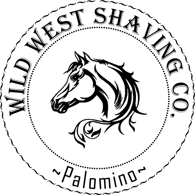 Palomino Spray Cologne - Black Pepper, Bergamot, Patchouli