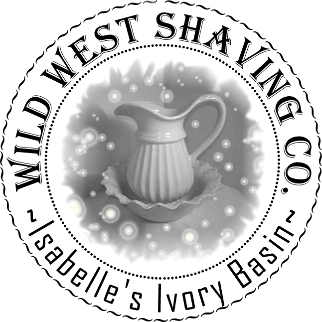 Isabelle's Ivory Basin Spay Cologne - Ivory Soap Scent