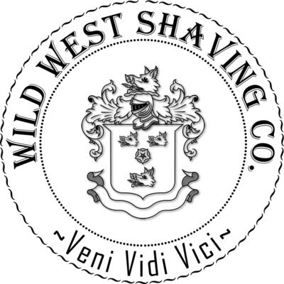 Veni Vidi Vici Shaving Soap - Creed Millésime Impérial