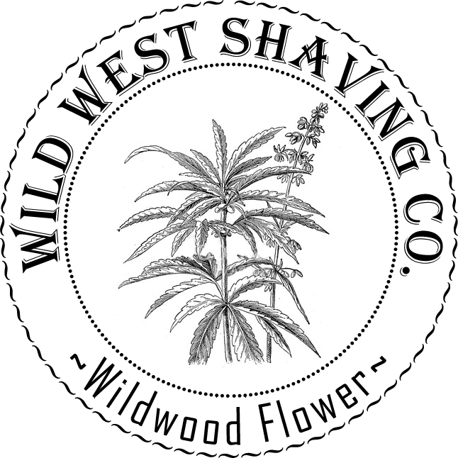 Wildwood Flower Spray Cologne - Cannabis Flower