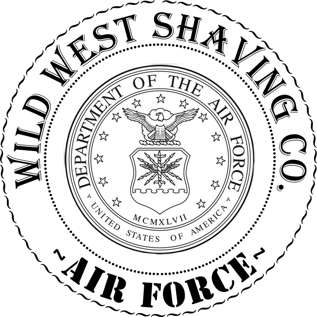 *AIR FORCE* Spray Cologne - Leather, Basil, Sage, Cuban Tobacco.