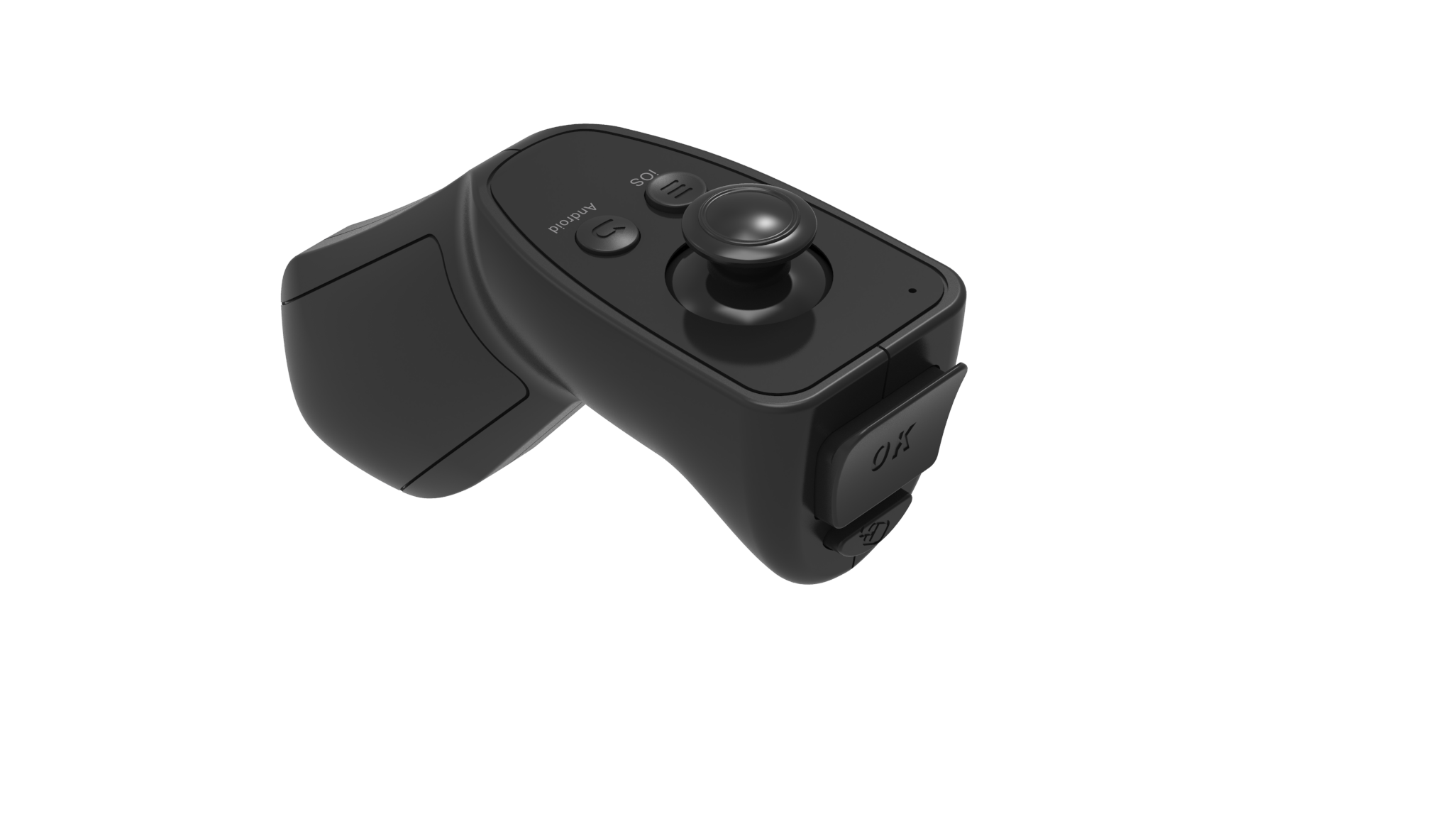 Télécommande Bluetooth 3.0